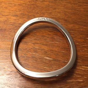 DKNY cozy ring